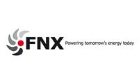 fnx_c