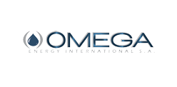 omega_c