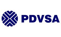 pdvsa_c