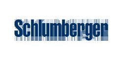 schumberger_c