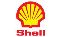 shell_c