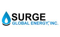 surge_c